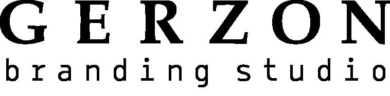 Gerzon Logo